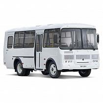ПАЗ-320530-40